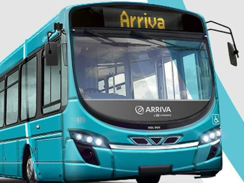 Festive night bus service launched for Oswestry revellers