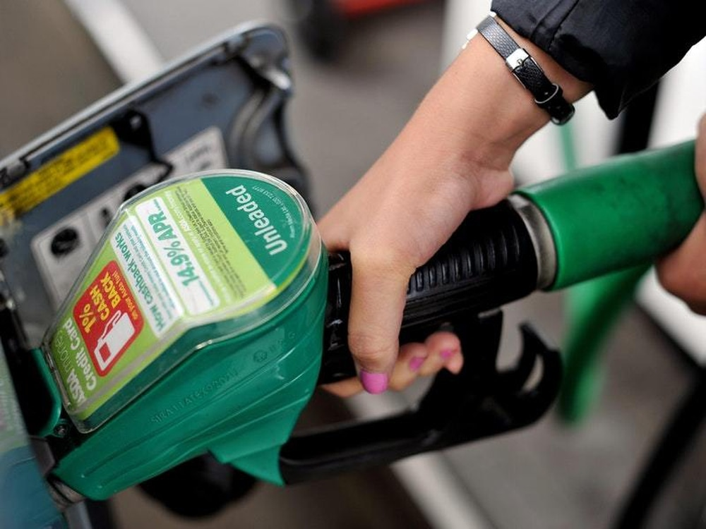 Petrol diesel prices cut for fourth straight day
