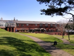 Whitchurch hotel to be sold off