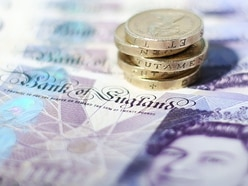 Shropshire's highest paid staff get £21k more than lowest