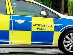 Youth makes Craven Arms 'dog attack' hoax call