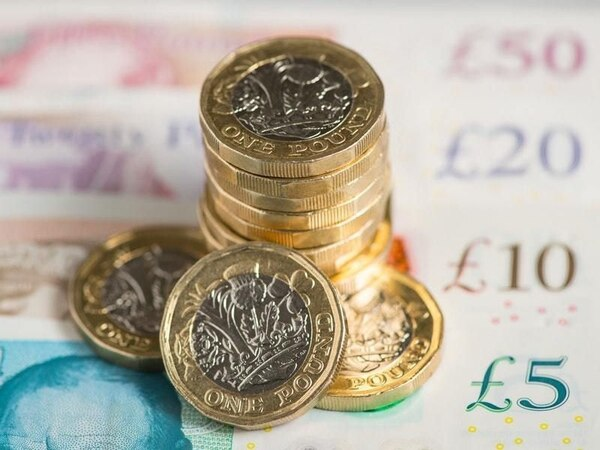 Council tax rise planned for Chirk and Welsh border