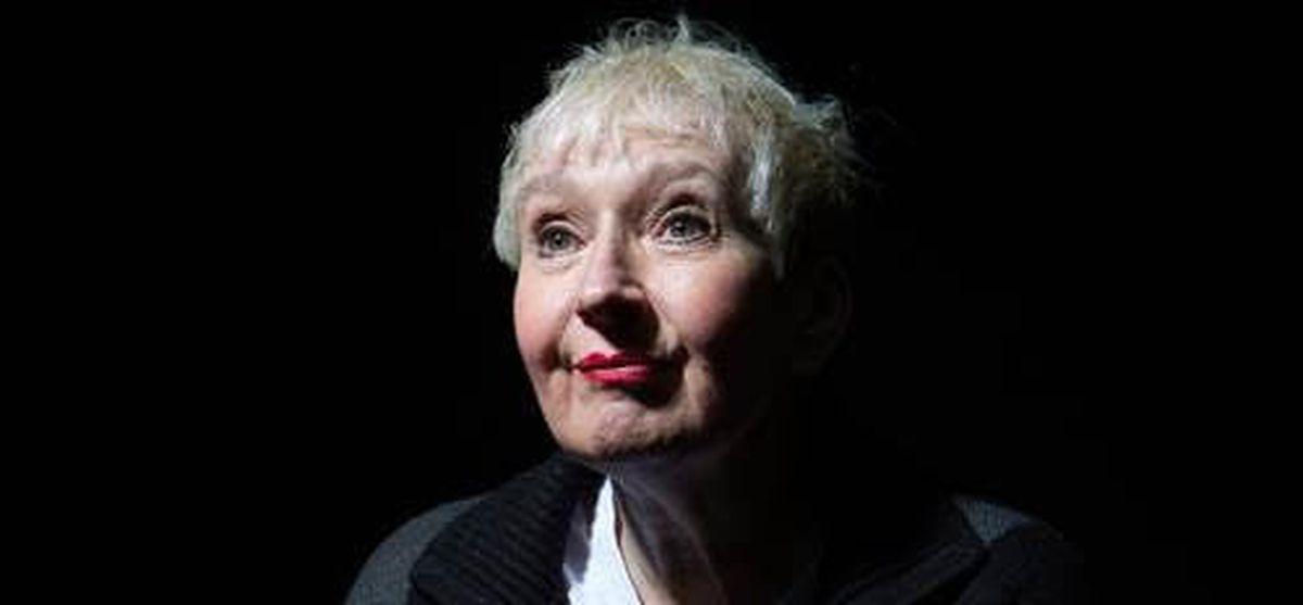 Sue Pollard