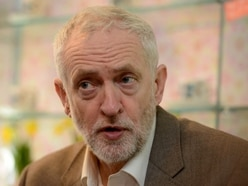 Labour's change of heart will be damaging to the UK