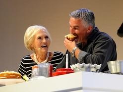 BBC Good Food Show returns to NEC Birmingham