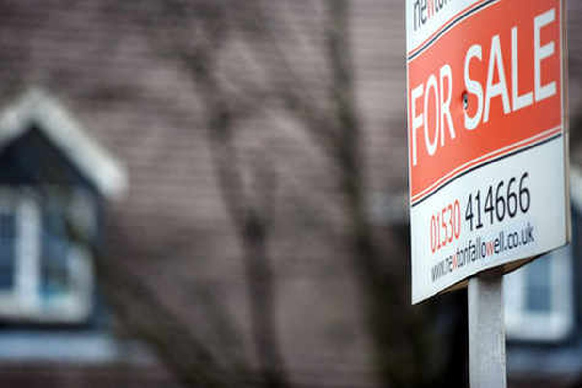 Spa towns tap in as house prices double