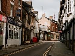 Festival trail to spice up Market Drayton