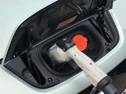 Buying an electric car: what you need to know