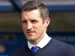 Bad day at office for Shrewsbury defence – Sam Ricketts