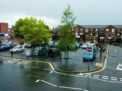 Market Drayton set for parking fees shake-up