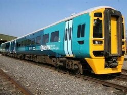 Train services hit after fault with Wem level crossing barriers