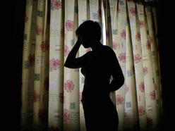 £115,000 funding to help victims of domestic abuse in Shropshire