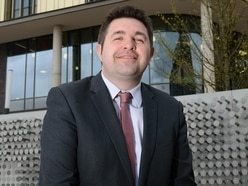 Telford & Wrekin Council leader supports call for increase in wages
