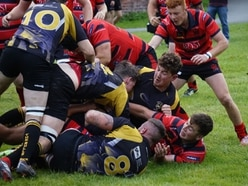 Linney men eager to tackle the step up