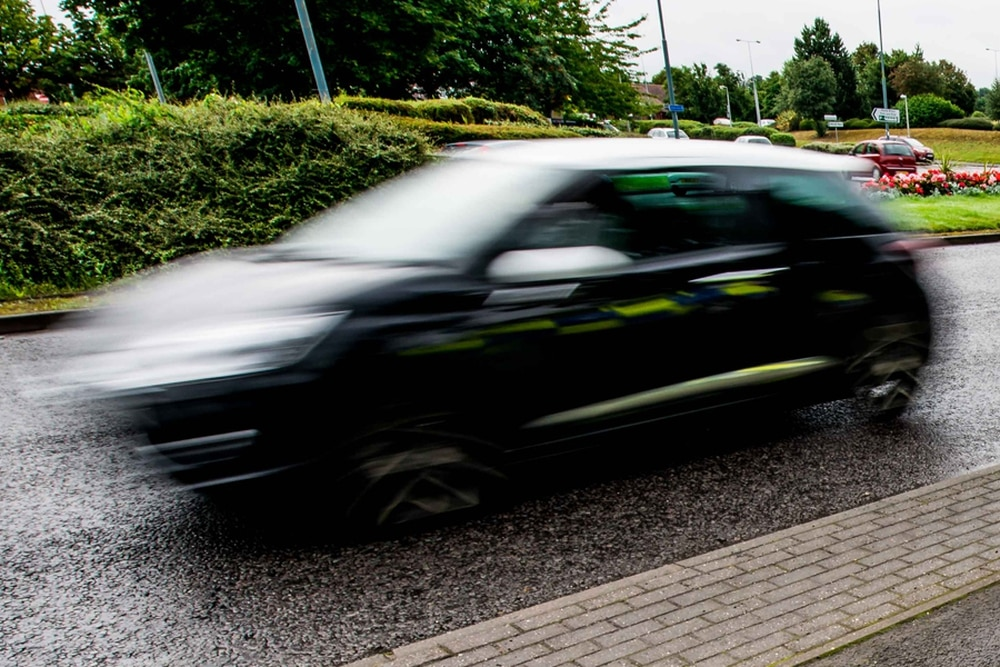 hastighet dating i Telford Shropshirehekte charter Sør Haven