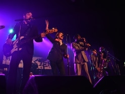 The Beat and The Selecter announce Wrexham show
