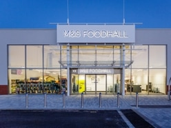 M&S Foodhalls in the West Midlands & Shropshire are OPEN, helping you and your community get the fresh food and essentials you need