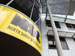 North Shropshire College: A-levels to return to Oswestry after Ludlow merger