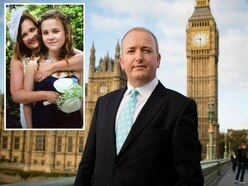 Libby Rose: MP Mark Pritchard backs Telford mum's call for an inquest into 16-year-old's death