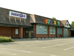 50 new jobs as Home Bargains set to take over Shrewsbury's former Toys R Us store