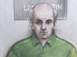Hammer attack accused was having a nervous breakdown, court hears