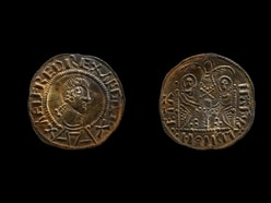 Metal detectorists jailed for stealing Viking hoard worth up to £12m
