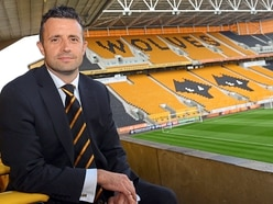 Dalrymple: Loyal Wolves fans are priority