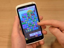 Candy Crush and Mortal Kombat among contenders for Video Game Hall of Fame