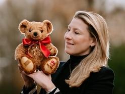 Britain's oldest teddy bear factory in Ironbridge celebrates 90 years