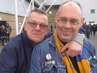 'We've been crying out for change!' Shrewsbury fans split after Doncaster win - WATCH