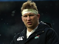 Dylan Hartley will be back 'stronger than ever' – Alan Dickens