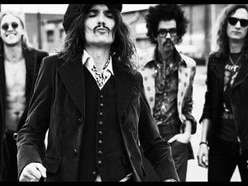 The Darkness to play Birmingham show