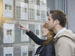 Concern about sale of rental housing stock in Shropshire