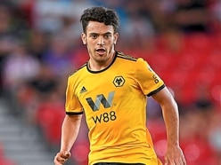 Wolves under-21s lose to Mansfield Town in Checkatrade Trophy