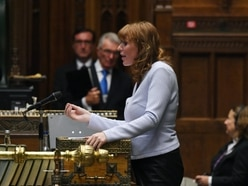 Labour has mountain to climb to win next election, Angela Rayner admits