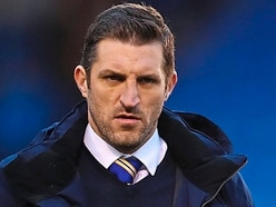 Sam Ricketts: Shrewsbury Town are lacking in belief