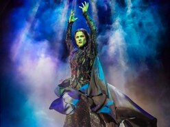 Wicked lands in Birmingham: Test your knowledge on The Wizard Of Oz ahead of the show - quiz