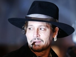 Johnny Depp now sues ex-lawyers as well as former managers