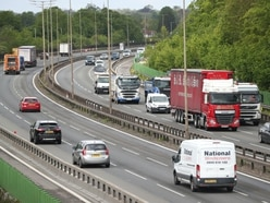 Heading off on a long journey? These are the car checks to make beforehand