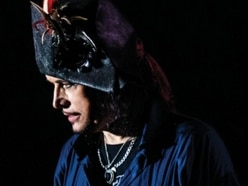 Adam Ant to bring Friend or Foe tour to Birmingham