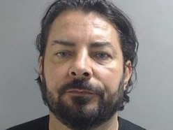 Whitchurch husband jailed for part in kitchen fraud