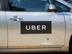 Uber tells court of 'wholesale change' since London licence renewal declined