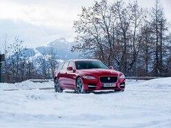 Review: Jaguar's XF Sportbrake shows that diesel estate cars still have a place on our roads