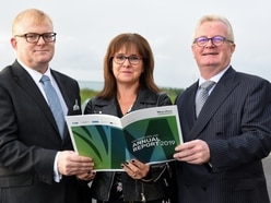 Marches LEP highlights year of action in new annual report
