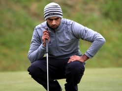 Aaron Rai scores another good finish on Tour