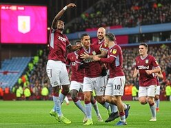 A bonkers night on road to Aston Villa promotion