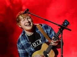 It's Perfect! Ed Sheeran announces his engagement