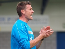 Rob Edwards hopes for huge AFC Telford support in the FA Cup