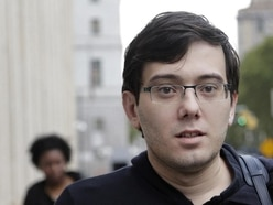 Court transcripts reveal what potential jurors really thought of 'greedy little man' Martin Shkreli