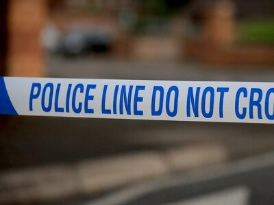 Attempted murder probe after man suffers serious head injuries in Livingston